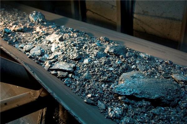 Отказ от импортного: в России запустили новое производство редкоземельных металлов.