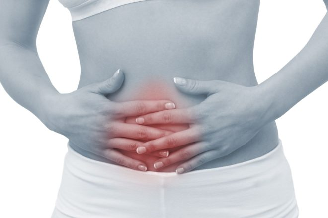 15 признаков поражения печени, о которых нужно знать