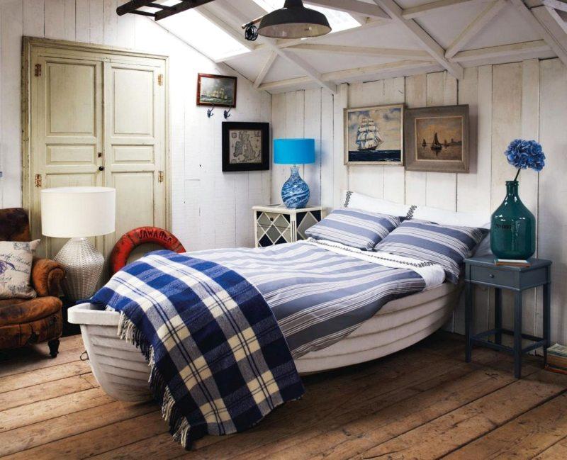 Мужская спальня (45)