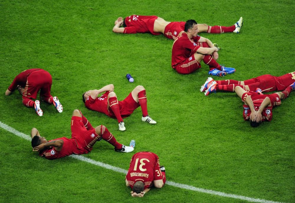 Знакомством, смешные картинки про цска футбол