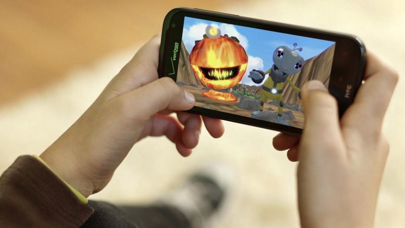 картинки и игры на мобильные телефоны произошло знаменитой ювелирной