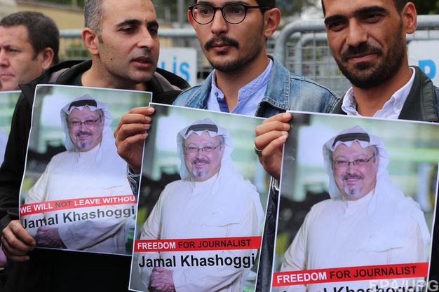 Саудовская Аравия перечислила США $100 млн на операции в Сирии