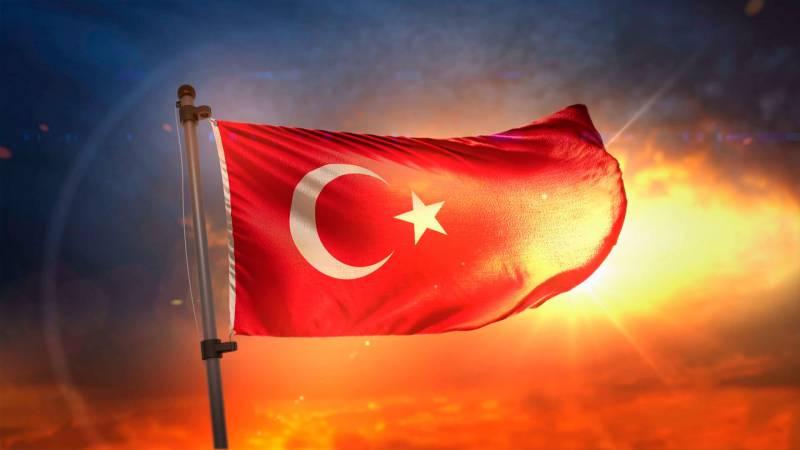 Проблема в персоне. Заменят ли американцы Эрдогана?