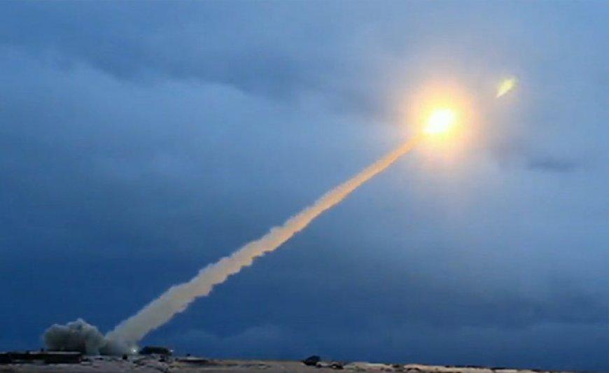 Признание военной мощи РФ: Штаты бояться ответного удара