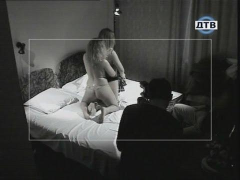 Измена любовные чтиво секс — img 7