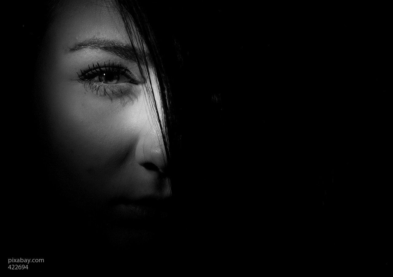 В Прокопьевске бесследно пропала 17-летняя девушка