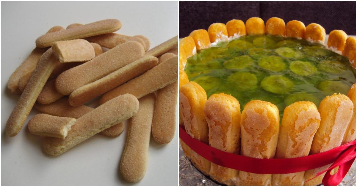 Нежный, лёгкий, сочный торт «Мохито» покорит вас и ваших гостей