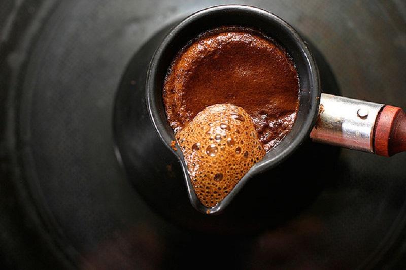 Рецепт отличного утреннего кофе, которое поможет  тебе справиться с лишним весом!