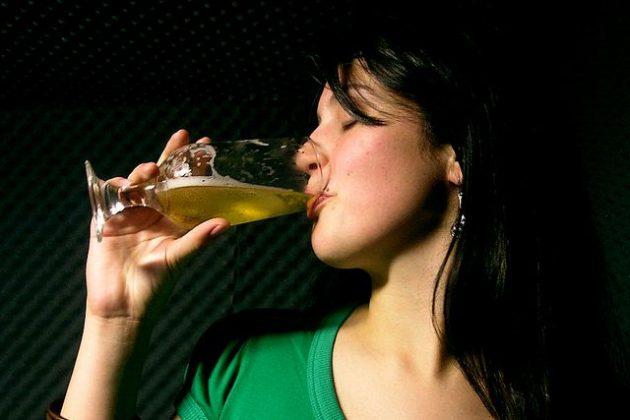 7 вещей, которые вы не знали о женском теле