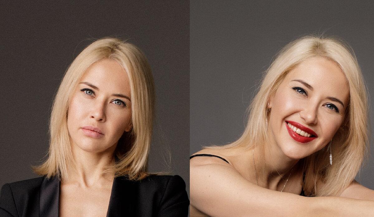 Почему некоторые женщины выглядят старше: моменты, которые мы не замечаем