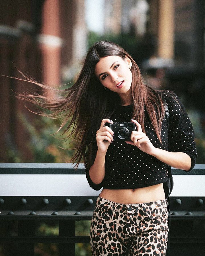 Просто красота. Часть 2 девушки, красота, фото