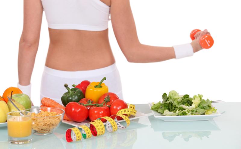 Похудеть и помолодеть всего за 10 дней