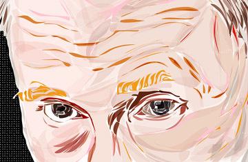 Глеб Павловский считает, что после выборов 2018 года страной будет управлять не Путин, а его ближний круг