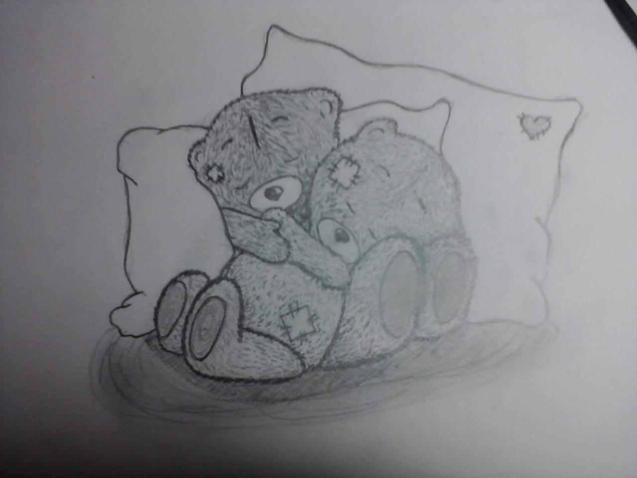 Моя дочь учится рисовать,но не очень верит в себя.Интересно ваше мнение о её работах.