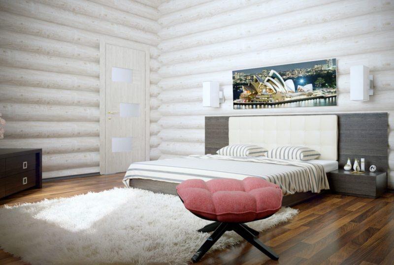 Мужская спальня (41)