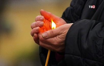 Семьи погибших при крушении Ан-148 получат более 3 млн рублей