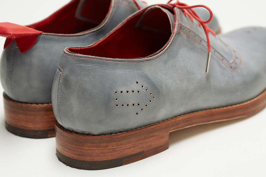 gps-shoes3