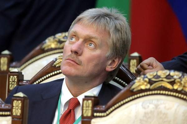 Борис Григорьев. Мечта нувор…