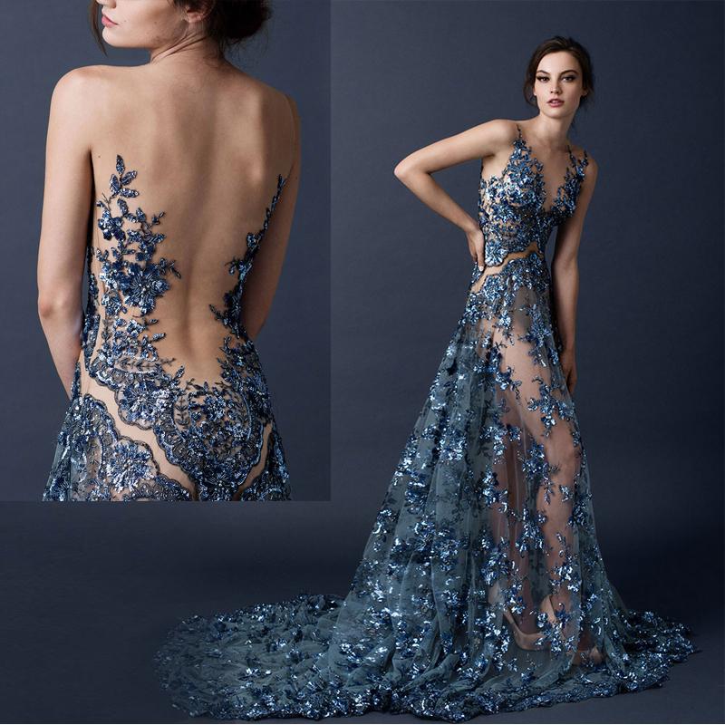самые красивые платья мира фото вечерние хвалят