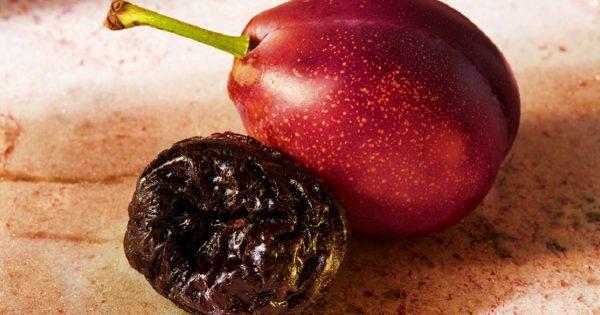 Этот фрукт назван лучшим про…