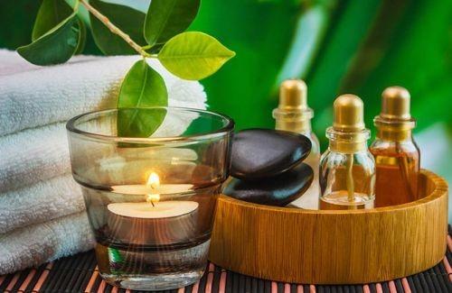 Aromaterapiia-s-efirnymi-maslami-9