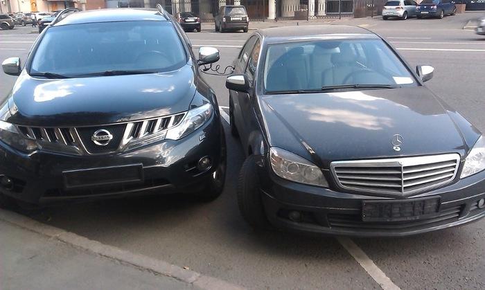 Как не платить за парковку в Москве, не опасаясь штрафа и эвакуации авто и мото