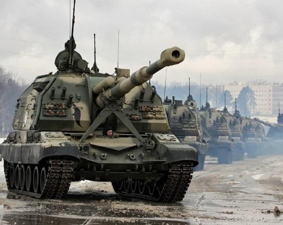 С Украиной будет «разбиратьс…