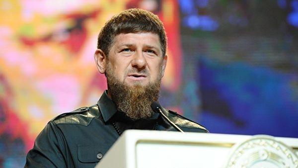 Кадыров напомнил Грузии о небольшом расстоянии между Грозным и Тбилиси