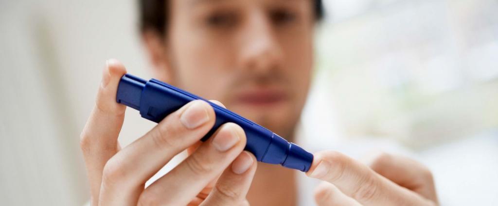 Диабет не конец света: экономные стратегии для людей, страдающих от этого недуга
