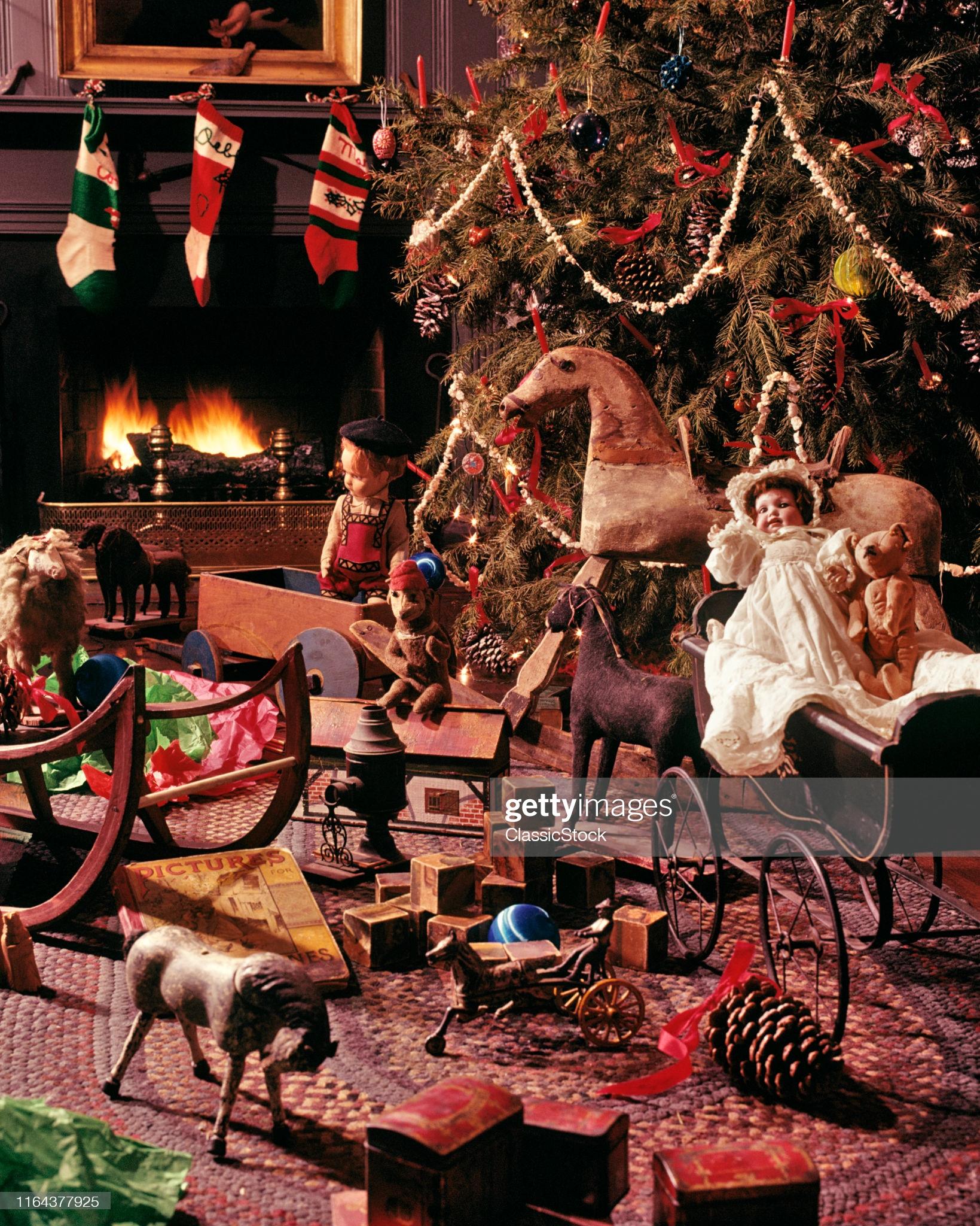 15+ стран, в которых наряжают новогодние елки совсем не так, как у нас интересное,мир,новогодние украшения,Новый год,праздники