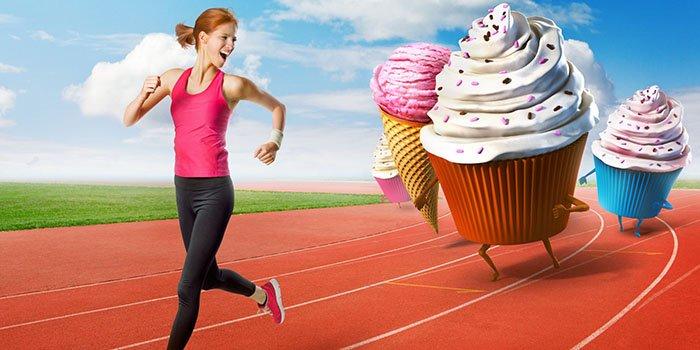 Как похудеть за неделю на 5,7,10 кг и убрать живот в домашних условиях без вреда для здоровья — диета и упражнения для быстрого похудения.