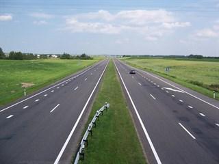 Автодорога из Китая в Европу поставила Россию перед выбором россия