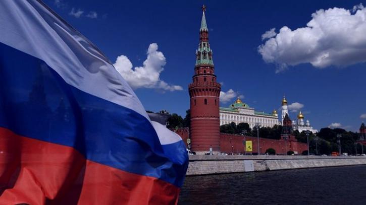 В Кремле прокомментировали угрохы Вашингтона в сторону России