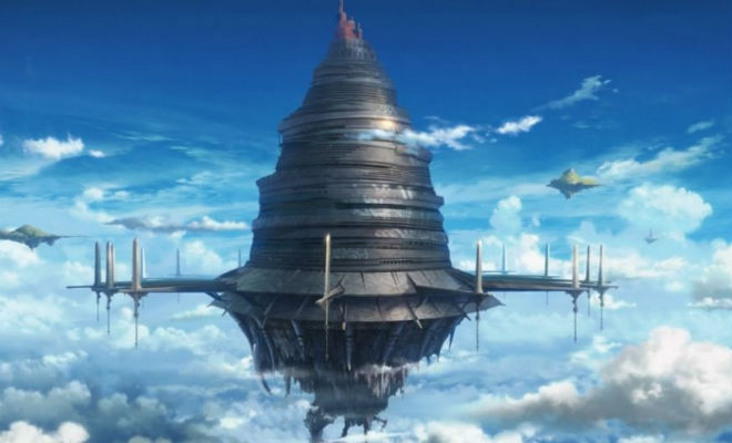 Полеты древних: странная теория которой верят многие Видео,инки,культура,полет,Пространство,теория,цивилизация