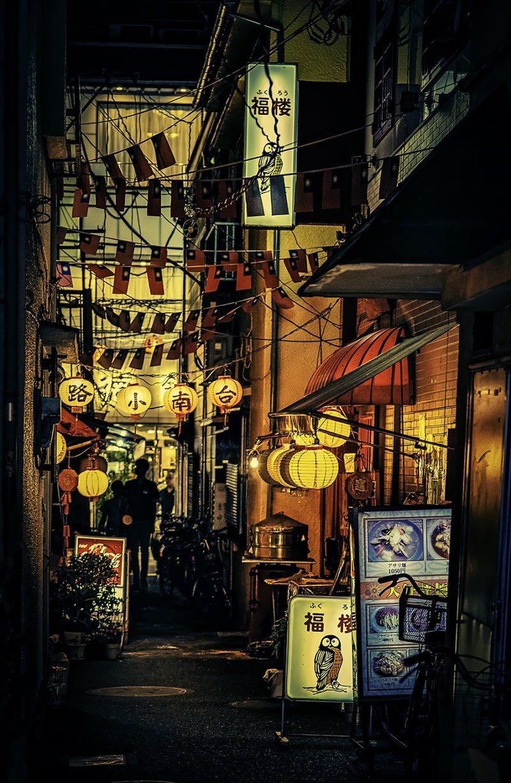 20 лет красота, мечта, путешествие, страна, фотография, фотомир, япония