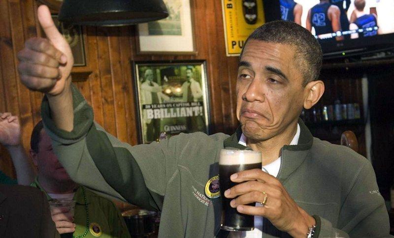 В любой момент времени 0,7 процентов населения Земли пьяны. бесполезные, жизнь, интересно, прсото обо всем, факты