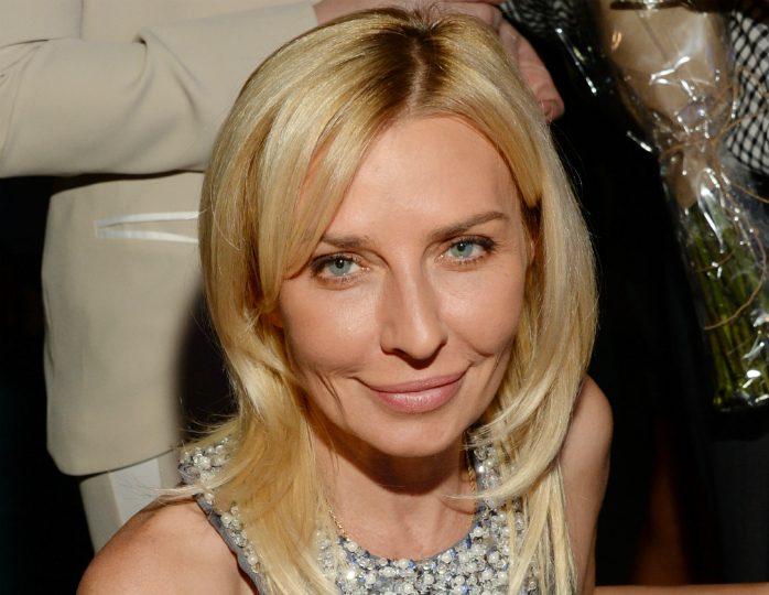 Татьяна Овсиенко удивила поклонников новым лицом