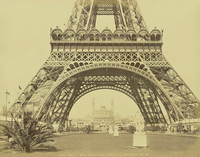 Одна из фотографий до восстановления интересно, исторические кадры, исторические фото, история, ретро фото, старые фото, фото