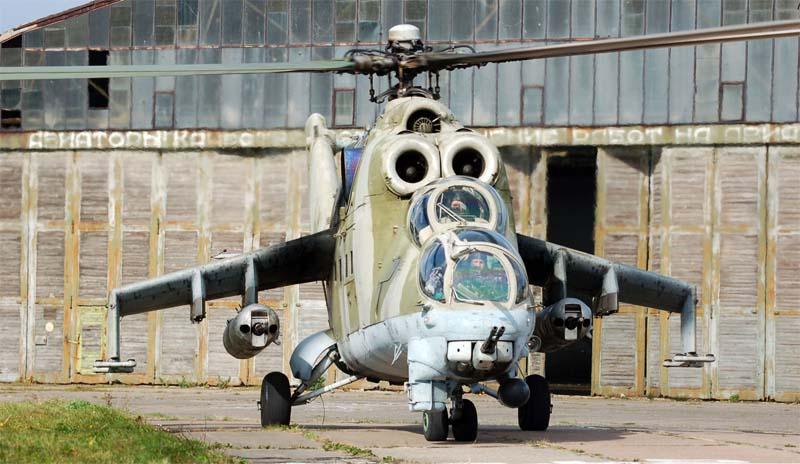 http://mtdata.ru/u18/photo2FA6/20891533034-0/original.jpg