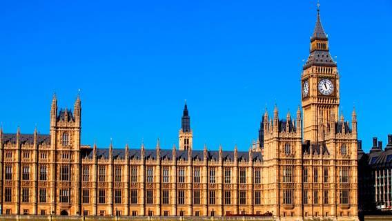Стоимость реставрации здания Парламента может вырасти до £12 млрд, если депутаты не согласятся переехать