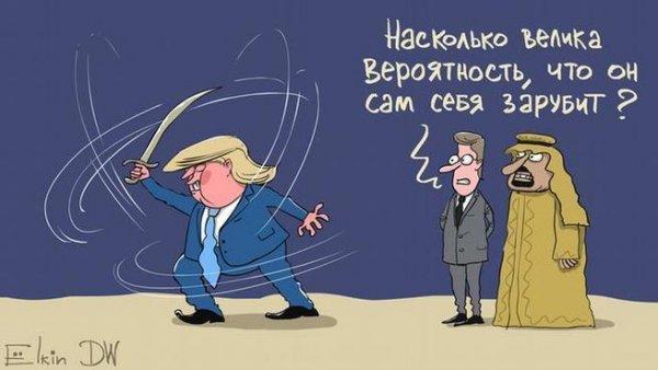 Путин в своем Послании назва…