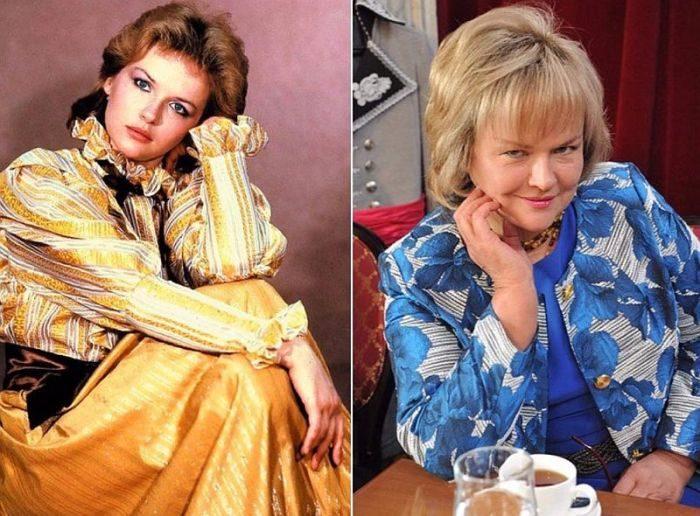Чем занимаются бывшие знаменитости после ухода из профессии актер,актриса,наши звезды,развлечение,фильм,фото,шоубиz,шоубиз