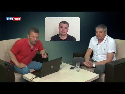 Александр Семченко, Геннадий Сивак: О доходах от процесса обмена пленными на Украине