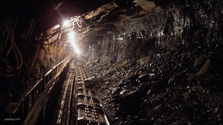 Жертвами взрыва на шахте в Колумбии стали 11 человек