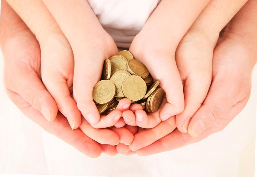 БЮДЖЕТНЫЙ ЛИКБЕЗ. Расходы семьи и способы их оптимизации