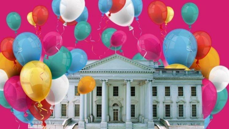 Запреты и табу от американских президентов