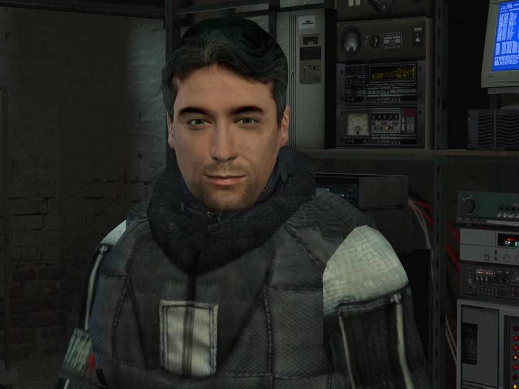 Half-Life 2 — 15 лет! На чем закончилась история Гордона Фримена и чем она могла продолжиться? Аликс, серии, HalfLife, «Черной, технологию, героем, Фримен, «Борей», Мезе», Лейдлоу, Джимэна, Джимэн, которой, последний, герою, монстры, сопротивления, Земли, помощь, после