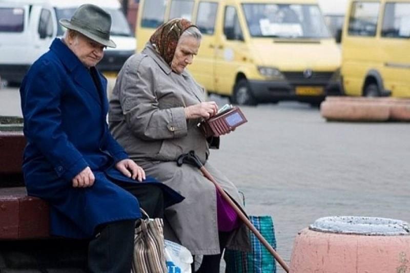 Как у нас в Беларуси повышал…