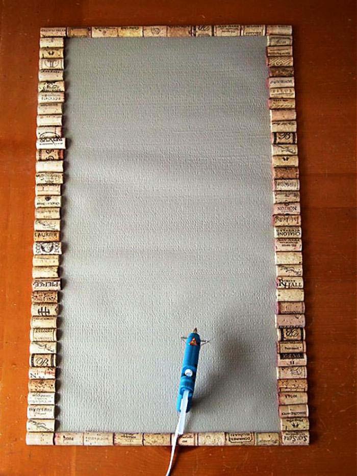 10 идей как сделать коврик своими руками 548