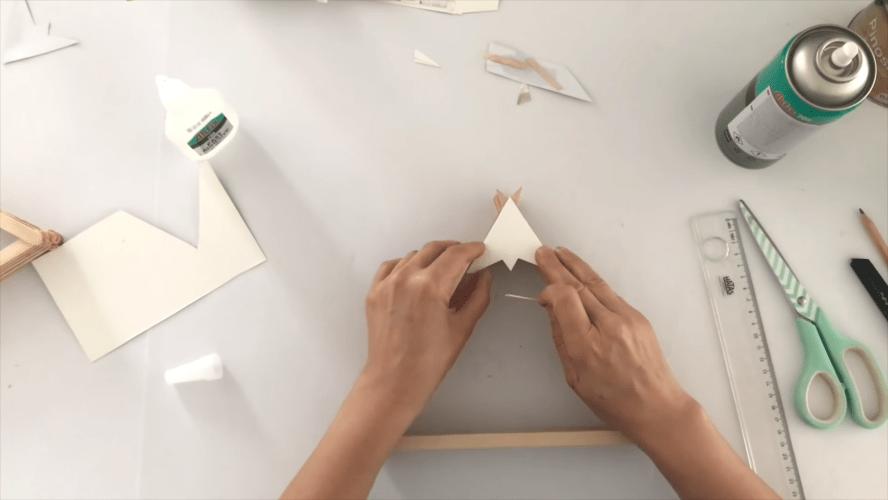 Стильное и полезное обновление интерьера за копейки интерьер,переделки,своими руками,сделай сам
